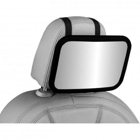 Oglinda Auto Retrovizoare Altabebe AL1104*