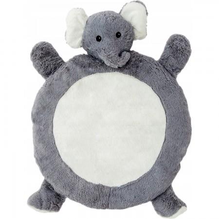 Saltea de joaca Tutumi TT32622, elefantel*