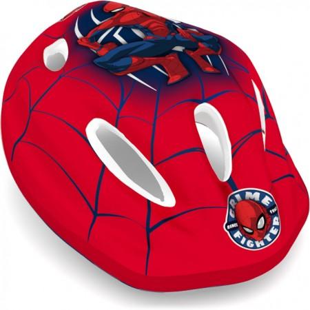 Casca de protectie Spiderman Seven SV9057*