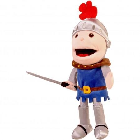 Marioneta de mana Cavaler Fiesta Crafts FCT-2937*