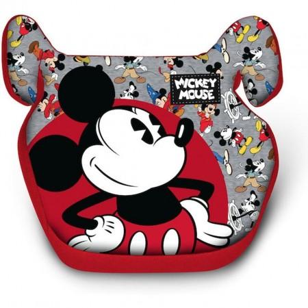 Inaltator Auto Mickey Mouse Disney Disney Eurasia 25348*