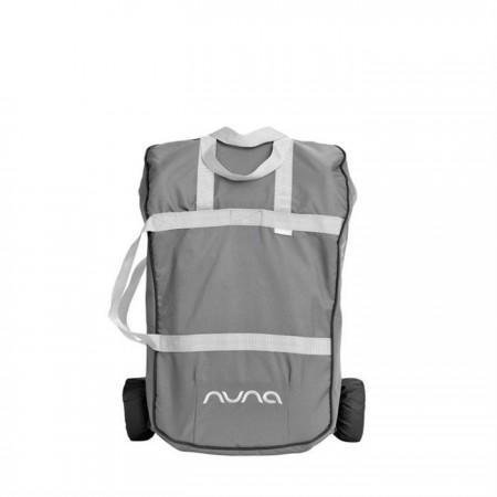Geanta de transport pentru pepp, Nuna*