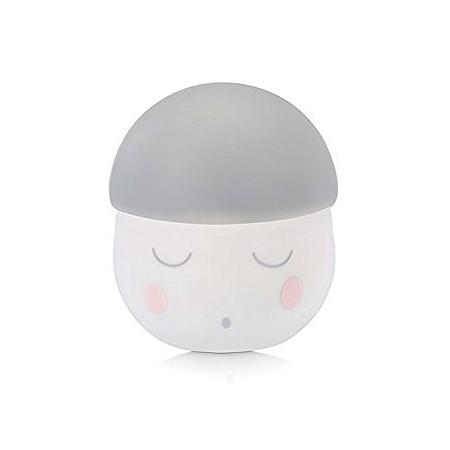 Lampa de veghe squeezy, Babymoov*