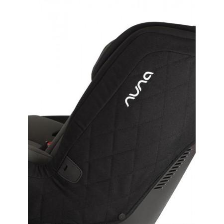 Scaun auto rear facing norr caviar, 0-18 kg, Nuna*