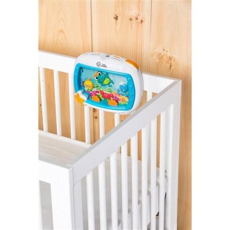 Baby einstein - jucarie muzicala visele din adancul marii, Bright Starts*