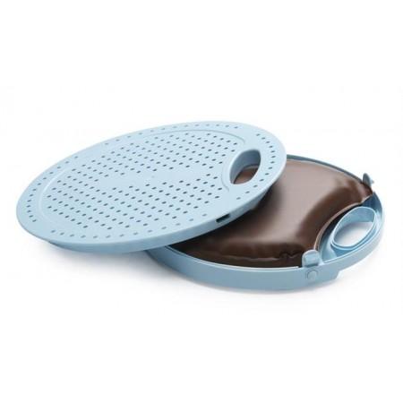 Sistem warm diffuser pentru cadita aquanest, Babymoov*