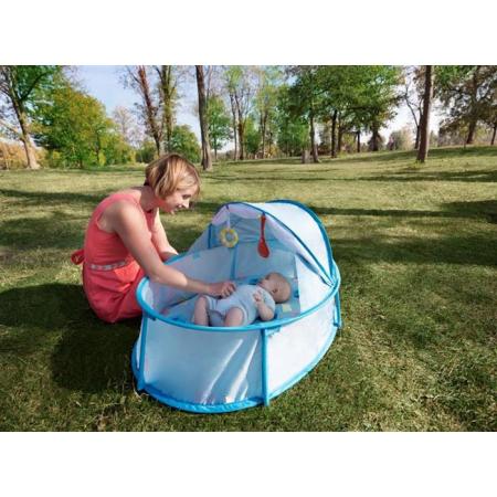 Cort anti uv babyni parasols, Babymoov*