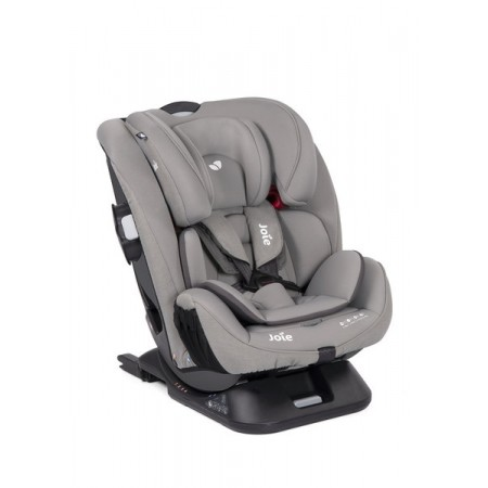 Scaun auto every stage fx gray flannel, 0-36 kg, Joie*