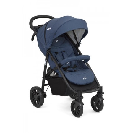 Carucior multifunctional litetrax 4 deep sea, Joie*