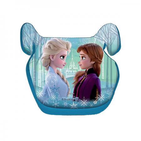 Inaltator Auto Frozen 2 Disney CZ10279*