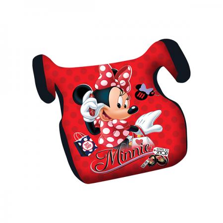 Inaltator Auto  Minnie Disney CZ10278*