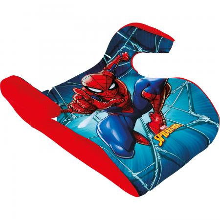 Inaltator Auto Spiderman Disney CZ10276*