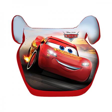 Inaltator Auto Cars Disney CZ10277*
