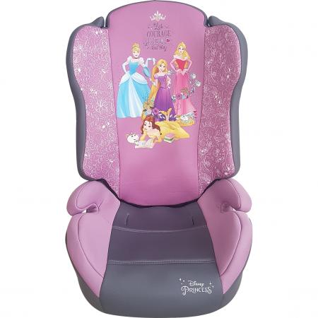 Scaun auto Princess 15 - 36 kg Disney CZ10287*