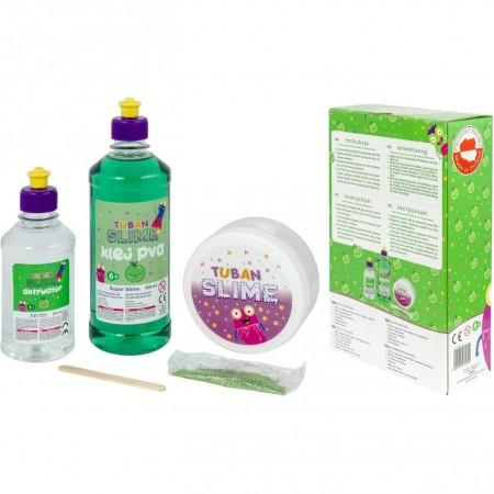 Slime Set XL DIY – Mar Tuban TU3169*
