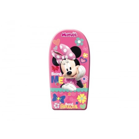 Placa inot Mondo 94cm Minnie*
