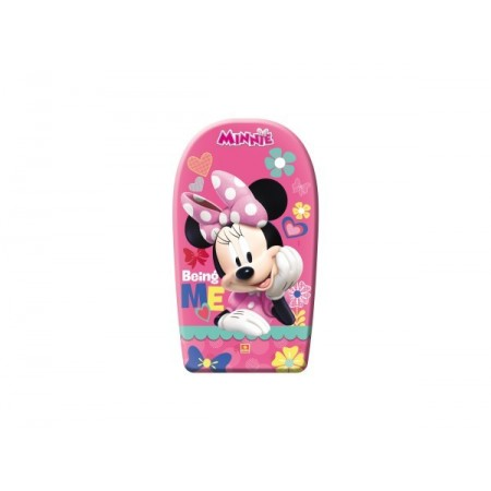 Placa inot Mondo 84cm Minnie*