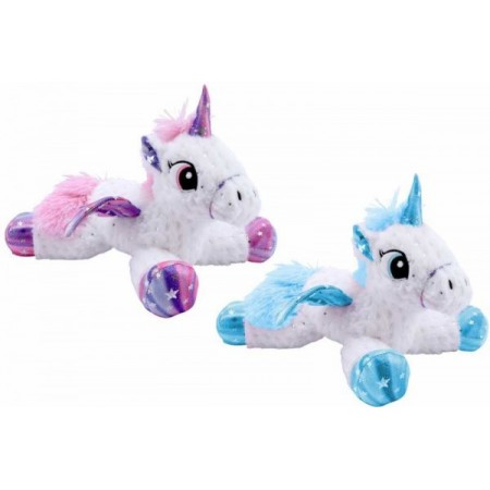 Jucarie de plus Unicorn Globo 32 cm*