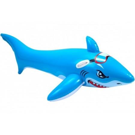 Saltea inot rechin Globo*