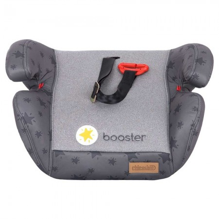 Inaltator auto Chipolino Booster granite*