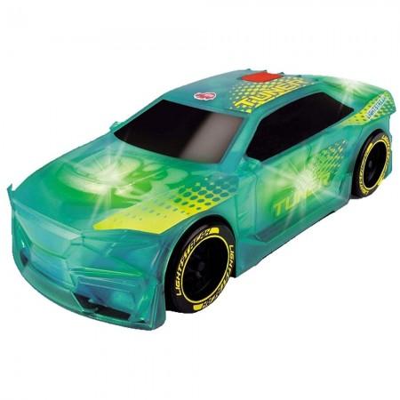 Masina Dickie Toys Lightstreak Tuner*