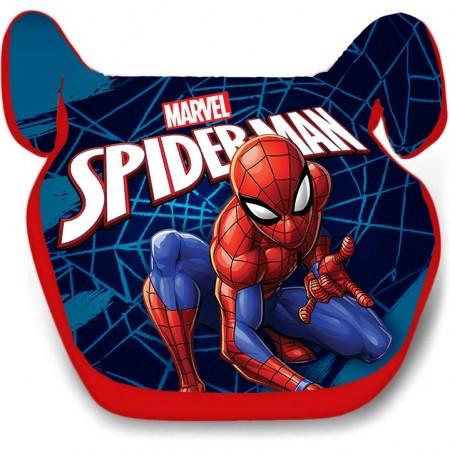 Set Inaltator Auto cu 2 Parasolare Spiderman Seven SVP3103377*