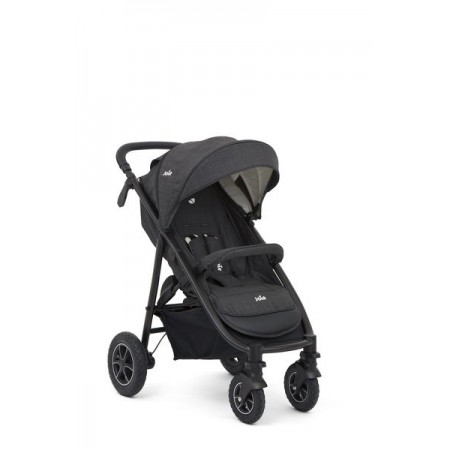 Carucior mytrax pavement, Joie*