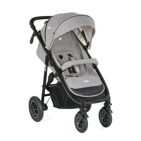 Carucior mytrax gray flannel, Joie*