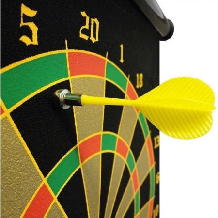 Joc Darts magnetic Keycraft KCPY104*