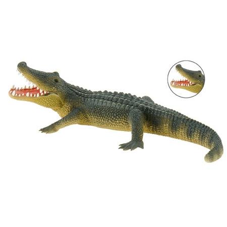 Aligator, Bullyland*
