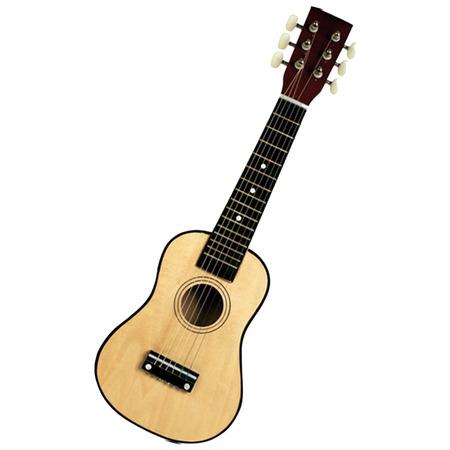 Chitara lemn 52 cm, Reig Musicales*