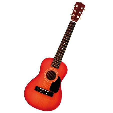 Chitara lemn 75 cm, Reig Musicales*