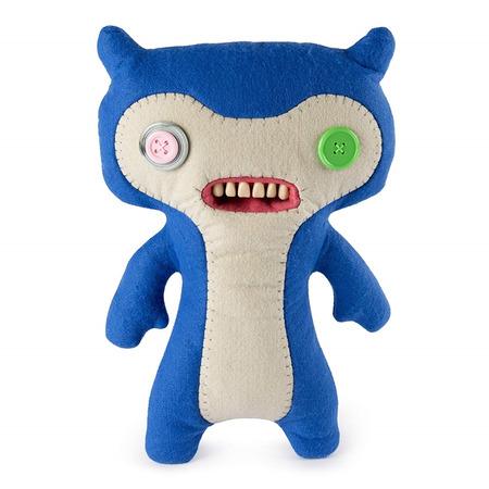 Fuggler monstru mare 31 cm - albastru, Spin Master*