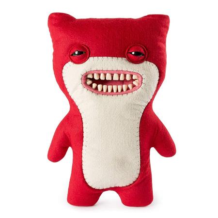 Fuggler monstru mare 31 cm - rosu, Spin Master*