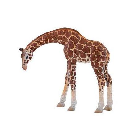 Girafa, Bullyland*