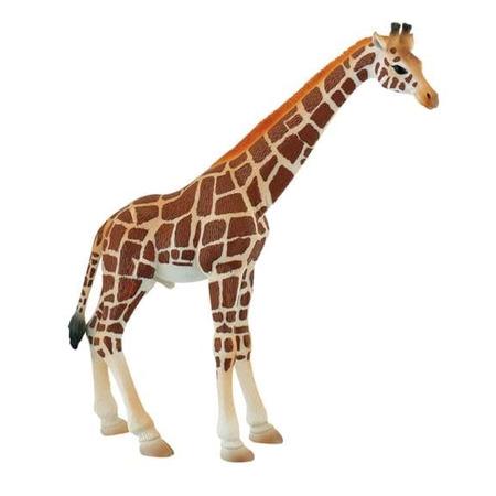 Girafa mascul, Bullyland*