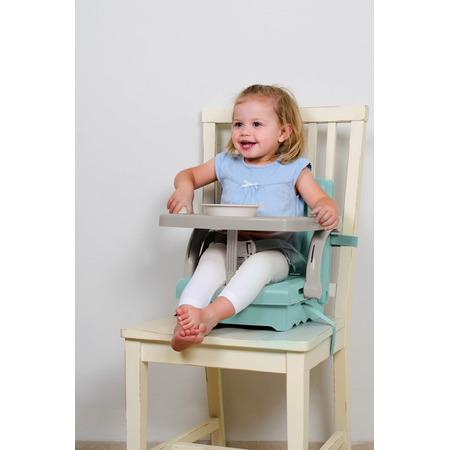 Inaltator scaun cu 4 pozitii, Buki France*