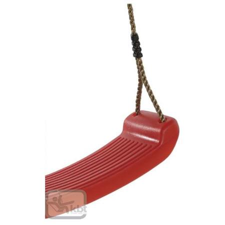 Leagan swing seat pp10 rosu, Kbt*