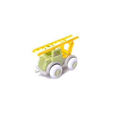 Masina pompieri ecoline - midi, Vikingtoys*