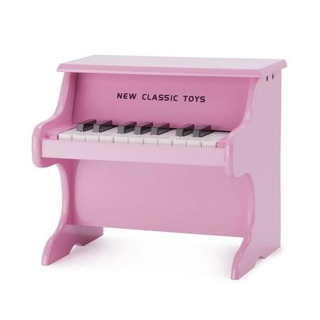 Pian new classic toys roz*