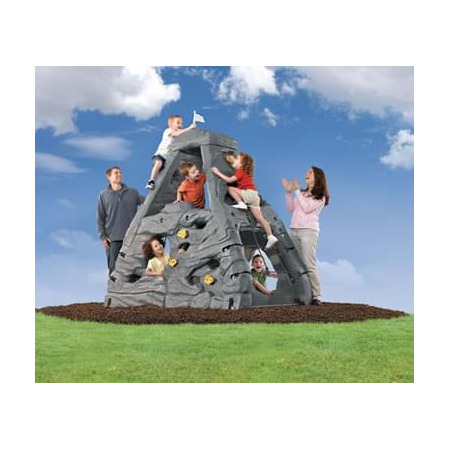 Piramida pentru catarat, Step2*