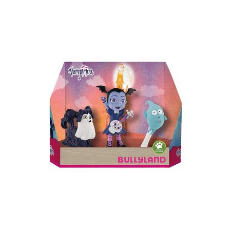 Set vampirina - 3 figurine, Bullyland*