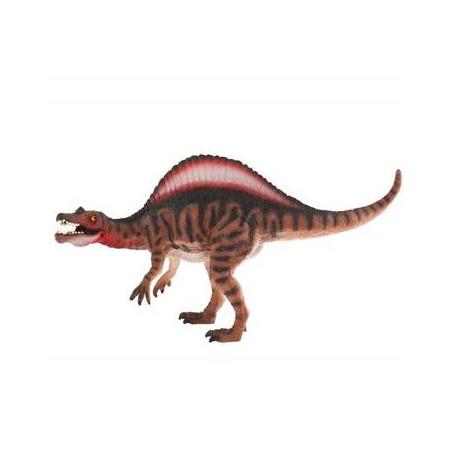 Spinosaurus, Bullyland*