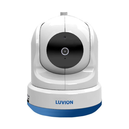 Supreme connect camera, Luvion*