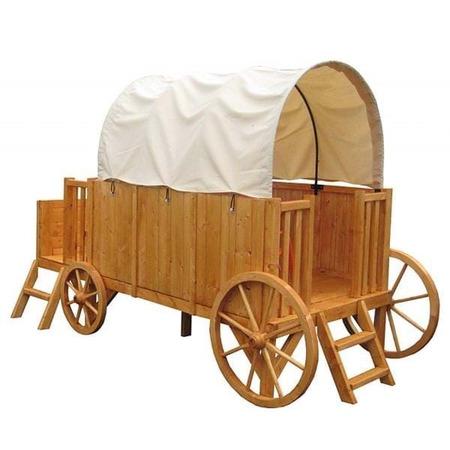 Trasura-casuta din lemn jessy, Egt-soulet*