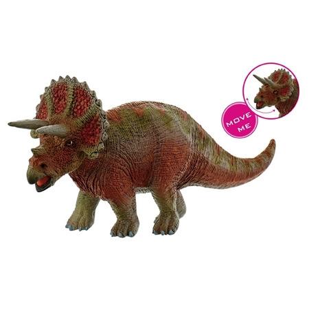 Triceratops, Bullyland*
