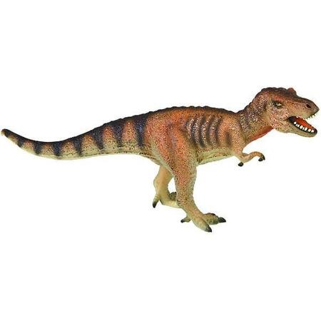 Tyrannosaurus, Bullyland*