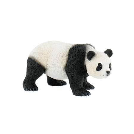 Urs panda, Bullyland*