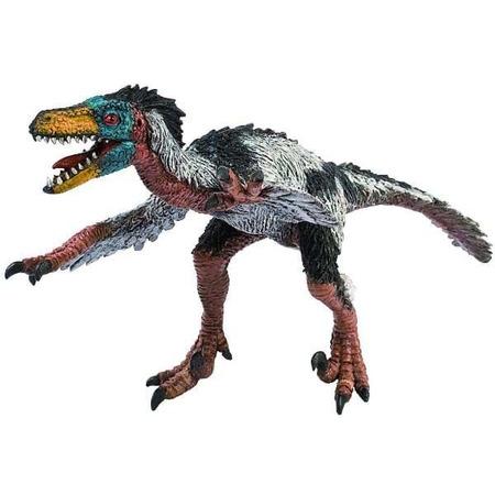 Velociraptor, Bullyland*