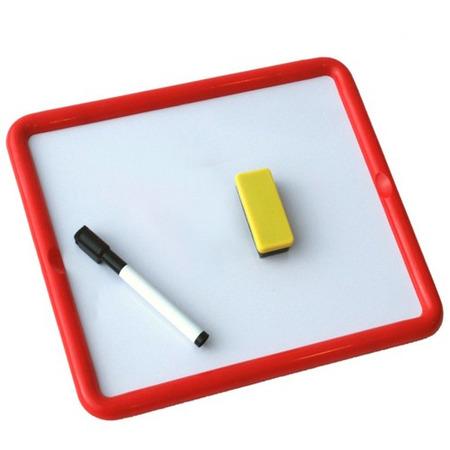 Tablita metalica si accesorii Miniland*